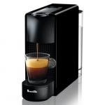free Nespresso coffee machines