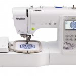 Brother sewing machines NZ